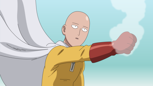 average_saitama_wallpaper_by_dopplerdefekt-d9ku4uc