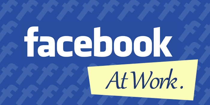 fb-at-work