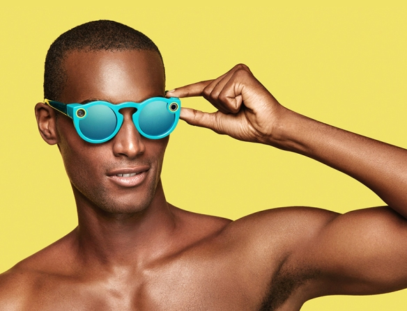 snapchat-snap-spectacles-designboom-03