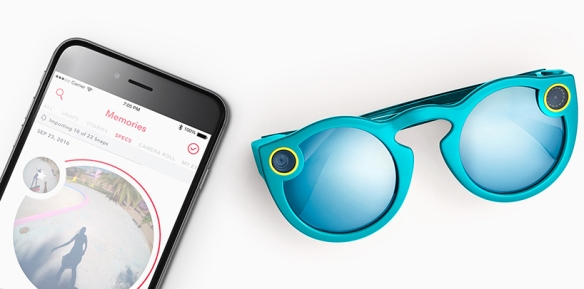 snapchat-snap-spectacles-designboom-08