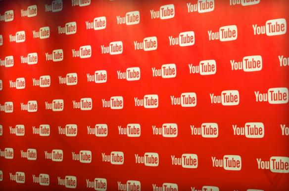 youtubego