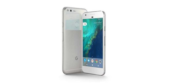 google-pixel-cw-796x398