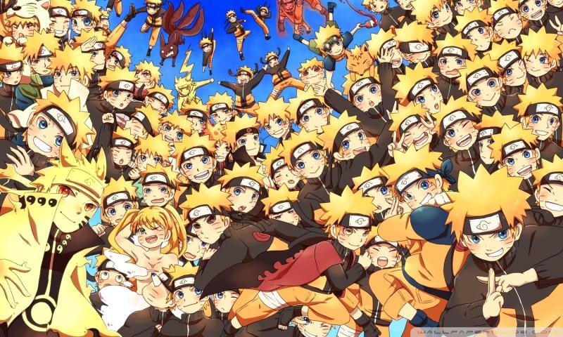 kage_bunshin_naruto-wallpaper-800x480